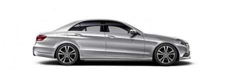 Mercedes E Class / S Class