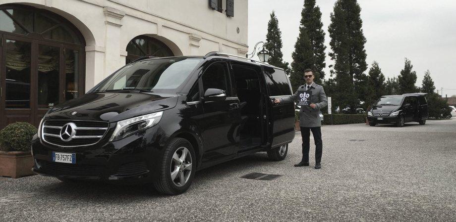 Luxer_Relais&Chateaux_Limousine_services